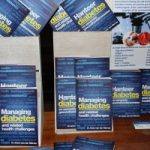 Dr Arien's New Book Launch – Photos