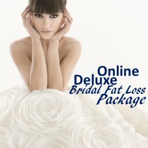 Online Deluxe Bridal Packages