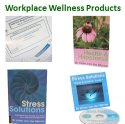 Workplace Wellness Products