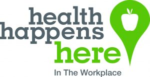 Health happens in the workplace