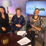 Real health women's health
