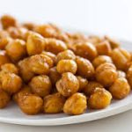 nutty-chickpea-snack