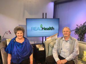 real-health-herbal-remedies