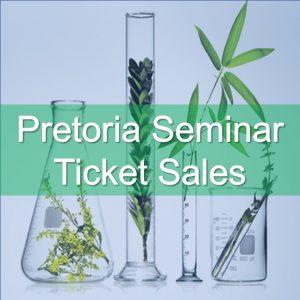 Seminar Tickets